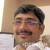 Dr. Shrirang Abhyankar
