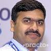 Dr. Arun Kumar C Singh