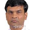 Dr. Satyanarayana Kada