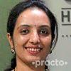 Dr. Dipti Thakkar