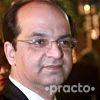 Dr. Anil Thukral