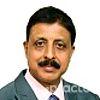 Dr. Navdeep Chhabra
