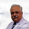 Dr. Karthik Nagesh