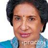 Ms. Rashmi Srivastava