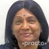 Dr. Chaya Nair
