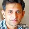 Dr. Viral I Patel