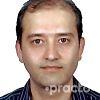 Dr. Raghunandan K S