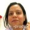 Dr. Poonam Bhatia