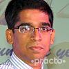 Dr. Sai Prasad T R