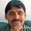 Dr. Shailesh C. Patel