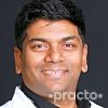 Dr. Venkatesh Garla