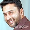 Dr. Pradeep Bisen