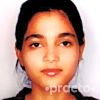 Dr. Neha Sharma