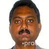 Dr. Arup Kumar Sahu