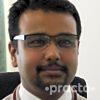 Dr. Nitish Mandal