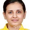 Dr. Prachi Bhattar