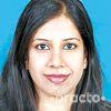 Dr. Anju Jeevan
