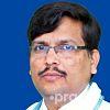 Dr. Purushottam Chavan