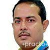 Dr. Sourav Biswas