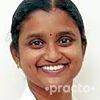 Dr. Preethi