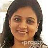 Ms. Hetal Dharod