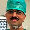 Dr. Harshad Purandare