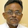 Dr. P. Eswaran