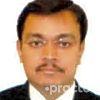 Dr. Guru Prasad B V