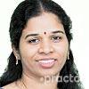 Dr. Vijayashankari