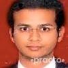 Dr. Manoj Kumar P