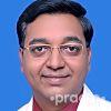 Dr. Kalpesh Onkar Patil
