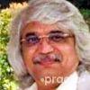 Dr. K Ravi Appaji