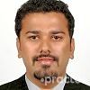 Dr. Gaurav Lolage