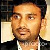 Dr. Vikram B