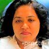 Dr. Pornima Kamat