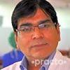 Dr. Hari Goyal