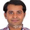 Dr. Darshan R Karia