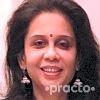 Dr. Ashwini Bhalerao