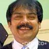 Dr. B. Venkateshwar Rao