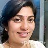 Dr. Manjula Kumar