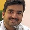 Dr. Aviskar Mokal