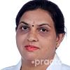 Dr. Rekha B Patil