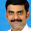 Dr. Karthick Anjaneyan