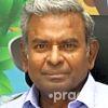 Dr. M. P. Jeyapaul