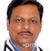 Dr. Kumar Rajesh Chandra Ojha