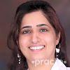 Dr. Rashmi Bamane