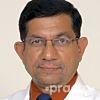 Dr. Samir Aeron