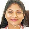 Dr. Sindhura Mandava