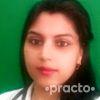 Dr. Abhilasha Tiwari