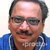 Dr. Anil Potdar